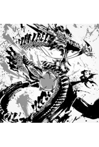 (CD)「Thunderbolt Fantasy 東離劍遊紀」テーマソング RAIMEI(通常盤)