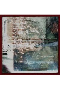 (CD)「91Days」オープニングテーマ Signal(通常盤)