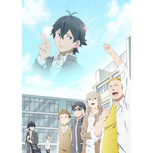 (DVD)はんだくん vol.4