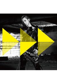 (CD)「フューチャーカード バディファイト DDD」オープニングテーマ DDD(初回限定盤)/蒼井翔太