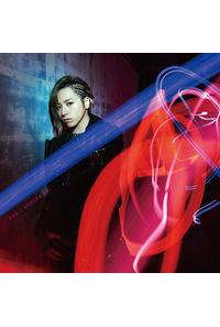 (CD)「フューチャーカード バディファイト DDD」オープニングテーマ DDD(通常盤)/蒼井翔太