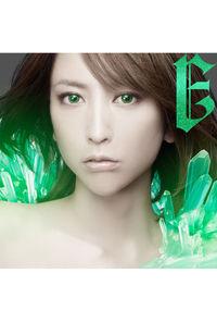(CD)BEST -E-(DVD付初回生産限定盤)/藍井エイル