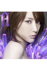 (CD)BEST -A-(BD付初回生産限定盤)/藍井エイル