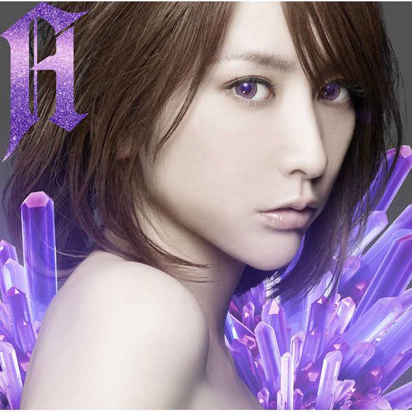 (CD)BEST -A-(DVD付初回生産限定盤)/藍井エイル