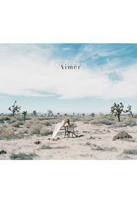 (CD)daydream(通常盤)/Aimer