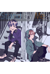 (CD)Stand by Me! / しゃけみースタンガン