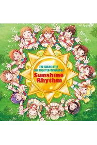 (CD)「アイドルマスター ミリオンライブ!」THE IDOLM@STER LIVE THE@TER FORWARD 01 Sunshine Rhythm