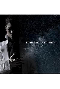 (CD)「魔法少女育成計画」エンディングテーマ DREAMCATCHER (ナノver.)