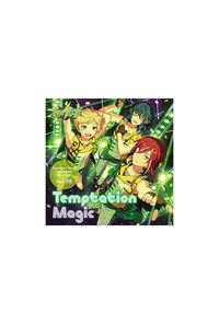 (CD)「あんさんぶるスターズ!」ユニットソングCD 第2弾 vol.08 Switch