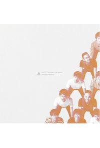 (CD)「ハイキュー!! 烏野高校 VS 白鳥沢学園高校」エンディングテーマ マシ・マシ(初回生産限定盤)