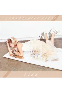 (CD)「デュエル・マスターズ VSRF」オープニングテーマ 素晴らしきSekai(初回限定盤A)/Pile
