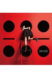 (CD)「うどんの国の金色毛鞠」オープニングテーマ S.O.S. / Wake me up.(通常盤)/WEAVER