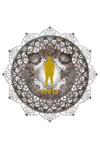 (CD)HUMAN(通常盤)/ピノキオピー