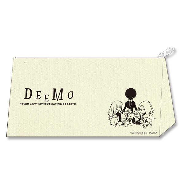 (OTH)DEEMOポーチ