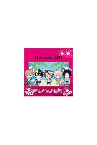 (CD)DYNAMIC CHORD Vacation Trip CD series [reve parfait]