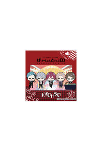 (CD)DYNAMIC CHORD Vacation Trip CD series KYOHSO