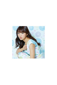 (CD)「結城友奈は勇者である -鷲尾須美の章-」テーマソング サキワフハナ(初回限定盤)/三森すずこ