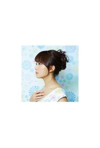 (CD)「結城友奈は勇者である -鷲尾須美の章-」テーマソング サキワフハナ(通常盤)/三森すずこ