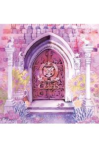 (CD)Fairy Castle(初回生産限定盤)/ClariS