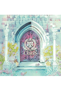 (CD)Fairy Castle(通常盤)/ClariS