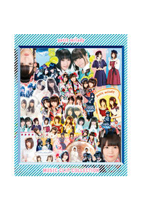 (BD)MUSIC CLIP COLLECTION/petit milady