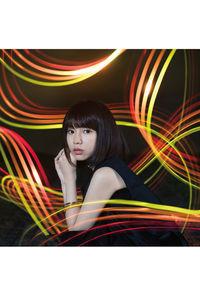 (CD)「リトルウィッチアカデミア」オープニングテーマ Shiny Ray(アーティスト盤)