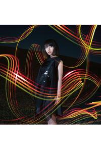 (CD)「リトルウィッチアカデミア」オープニングテーマ Shiny Ray(通常盤)