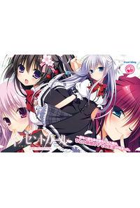 (DVD-PG)イノセントガール DVD-PG Edition