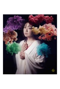 (CD)「昭和元禄落語心中 -助六再び篇-」オープニングテーマ 今際の死神/林原めぐみ