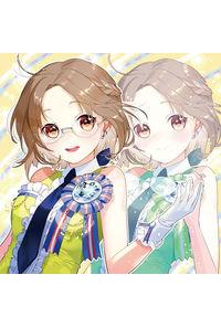 (CD)solfa feat.茶太 work best album「precious life」