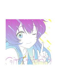(CD)ガールフレンド(仮) キャラクターソングシリーズ Vol.04