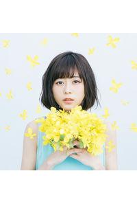 (CD)水瀬いのり 1stアルバム Innocent flower(BD付初回限定盤)