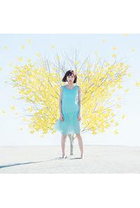(CD)水瀬いのり 1stアルバム Innocent flower(通常盤)