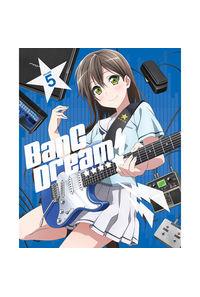 (BD)BanG Dream! Vol.5