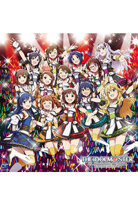 (CD)THE IDOLM@STER PLATINUM MASTER ENCORE 紅白応援V