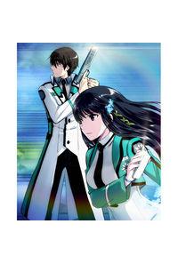 (BD)魔法科高校の劣等生 Blu-ray Disc BOX(完全生産限定版)