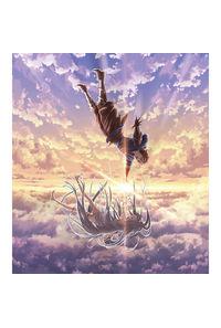 (CD)「GRANBLUE FANTASY The Animation」エンディングテーマ ソラのパレード(期間生産限定アニメ盤)