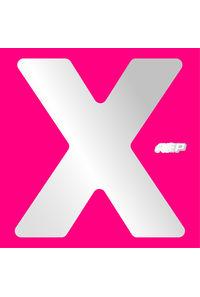(CD)X/A応P