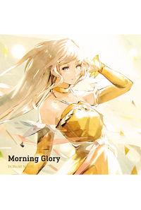 (CD)「サクラクエスト」オープニングテーマ Morning Glory(通常盤)