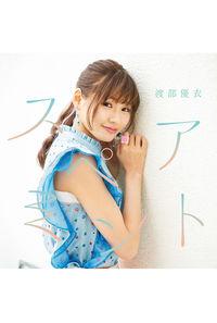 (CD)スペアミント(初回限定盤)/渡部優衣