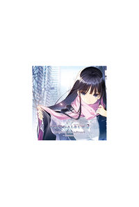 (CD)WHITE ALBUM2 ORIGINAL SOUNDTRACK ~kazusa~