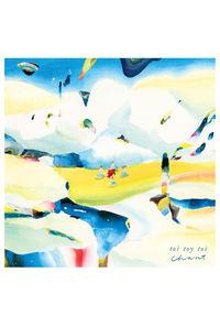 (CD)「アリスと蔵六」エンディングテーマ Chant