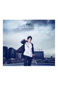 (CD)OWL(初回限定盤)/福山潤