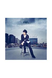(CD)OWL(通常盤)/福山潤