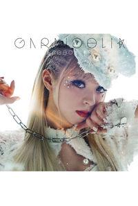 (CD)「劇場版 魔法科高校の劣等生 星を呼ぶ少女」テーマソング SPEED STAR(通常盤)/GARNiDELiA