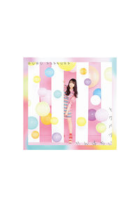 (CD)「プリプリちぃちゃん!!」オープニングテーマ トクベツいちばん!!(初回生産限定盤)/麻倉もも