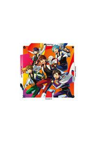 (CD)あんさんぶるスターズ! ユニットソングCD 3rdシリーズ vol.1 流星隊
