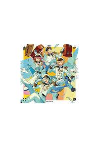 (CD)あんさんぶるスターズ! ユニットソングCD 3rdシリーズ vol.3 fine
