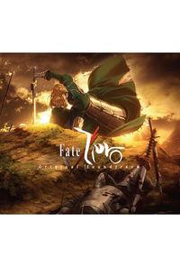 (CD)Fate/Zero Original Soundtrack