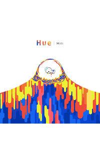 (CD)Hue/Mili